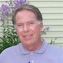 Joseph C. Fitch