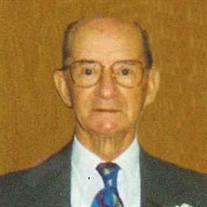 Orville Pendlum