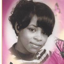 Mrs. Edna Earl Patterson