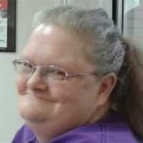 Melissa Faye Layman