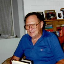 Harvey  James  Williams