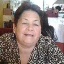 Dorotea Quintero