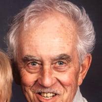 Mr. Jimmy Dale Doherty