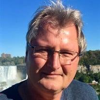 Chad Allen Lipphardt