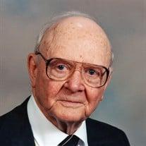 Leonard Christopher Schenk