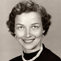 Betty Sue Fowler