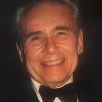 Paul D Ross