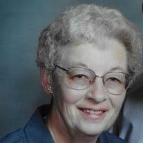Linda Marie Zimmer