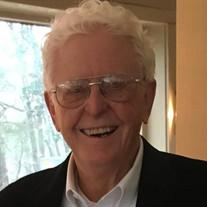 Mr. Joel Irvin Canada