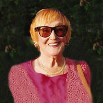 Shirlita Jean Watson-Bolton