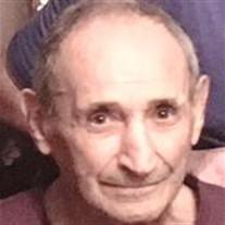 George  S. Wede