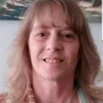 Angela  Procter