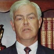Frederick H. Crimarco