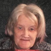 Linda L. Cassel