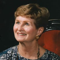 Patricia R. Lupien