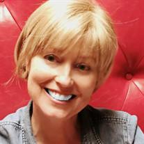 Laurie Anne Villani