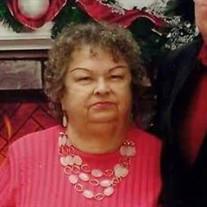 Joyce  A. Gilbert