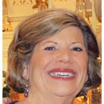 Judy A. Foley