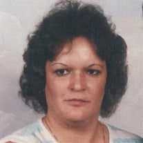 Joyce Marie Bryant Cook