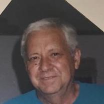 Wallace J. Murphy, Sr.
