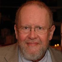 Philip K. Baker