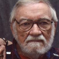 Mr. Donald E Miller