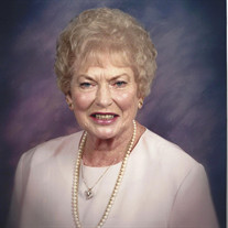 Kay Burkhart Schoof