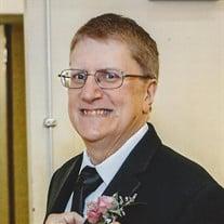 Daniel J. Abata