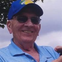 Glen A. Ashcraft Sr.