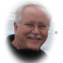 Dennis R Elder