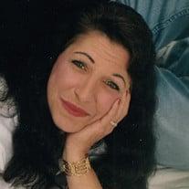 Linda Lee Orta