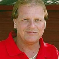 Wayne R.  Scharpf