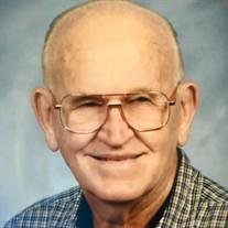 Earl  J.  Cormier