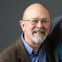 Alan L. Miller
