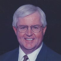 "Walter L. ""Wally"" Bain"