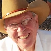 Michael M. Jensen