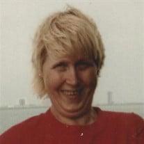 Elsie F.  Parrish