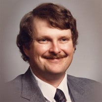Kent Allan Gregg