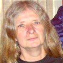 Diane Lynn Brow