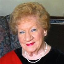 Evelyn N. Rogowski