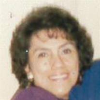 Onelia Elaine  Alarcon
