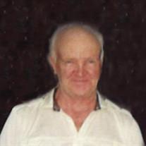 Raymond J. Timm