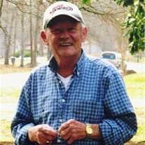 "Hubert H. "" Hugh ""  Hopkins, II"