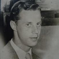 Frank R. DeRose