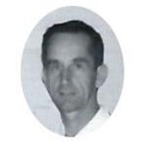Daniel A.  Ertel