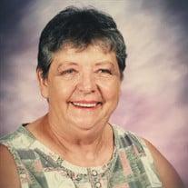 Elizabeth Jewell Glenn