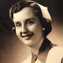 Martha J. Snively