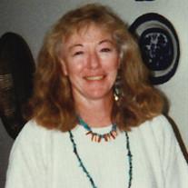 Teresa Louise Madigan