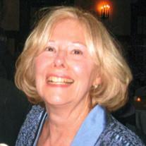 Catherine F. Cochran