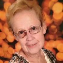 Wilma A. Thompson